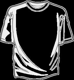 Free Blank T-Shirt PSD files, vectors & graphics - 365PSD.com