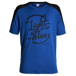 Mens Autism Awareness Shirts, Clothing, Gifts | Autism Speaks