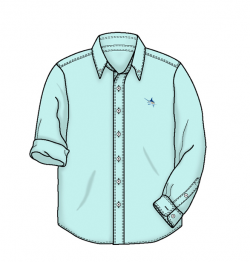 Free Longsleeve Shirt Cliparts, Download Free Clip Art, Free ...