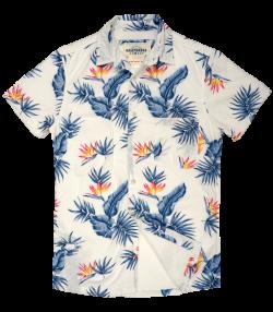 Aloha Friday   Hawaiian Shirts   #alohafriday   Made in California ...