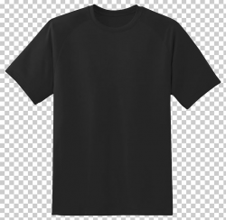 T-shirt Top Sleeve Clothing PNG, Clipart, Active Shirt ...