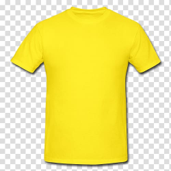 T-shirt Hoodie Top Clothing, t-shirts transparent background ...