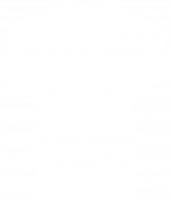 T Shirts Silhouette at GetDrawings.com   Free for personal use T ...