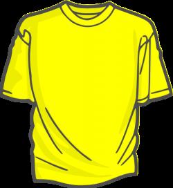 Shirt 8 Clip Art at Clker.com - vector clip art online, royalty free ...