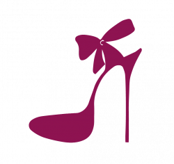 Stiletto Silhouette at GetDrawings.com | Free for personal use ...