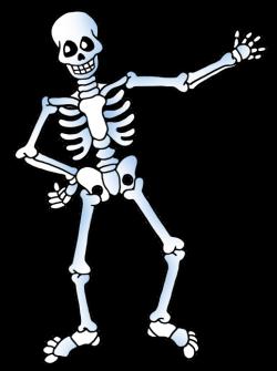 Free-skeleton-clipart-public-domain-halloween-clip-art-images.png ...