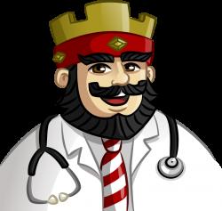Doctor Decks - Suggester