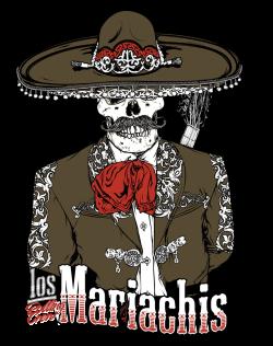 desenho mariachis - Pesquisa Google   mexico   Pinterest