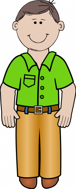 28+ Collection of Dad Clipart Png | High quality, free cliparts ...