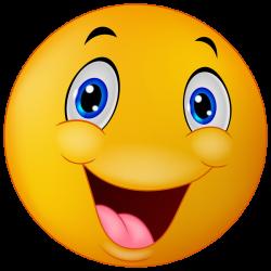 422.png | Pinterest | Smiley, Smileys and Emojis