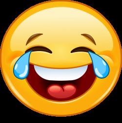23.png | Pinterest | Smileys and Emojis