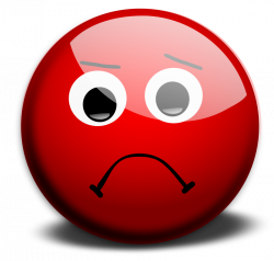 Sad Smiley Png | quotes. | Quotes | Pinterest | Smiley
