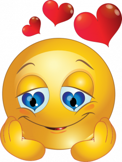 Emoticone amour | Ordinateurs et logiciels | Emoticon | Pinterest ...