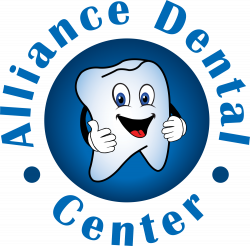 Alliance Dental Center : Dentists in Jackson Heights, Queens NY ...