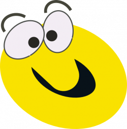 Silly Face Cartoon (33+) Desktop Backgrounds