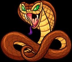 Snake Cartoon Cobra Clip art - snake 2968*2529 transprent Png Free ...
