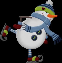 ○‿✿⁀Winter‿✿⁀○   FᖇᎧՏեᎽ ƒᖇᎥᏋղᗪՏ   Pinterest   Snowman ...