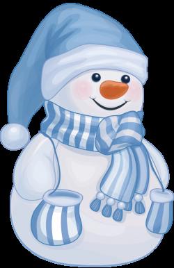 shutterstock_146539901 [преобразованный].png   Pinterest   Snowman ...