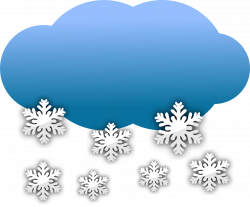 Snow Facts For Kids | Cool Kid Facts