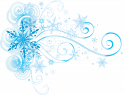 Snowflakes PNG Images Transparent Free Download | PNGMart.com