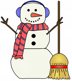 Blank Snowman Clipart at GetDrawings.com | Free for personal use ...