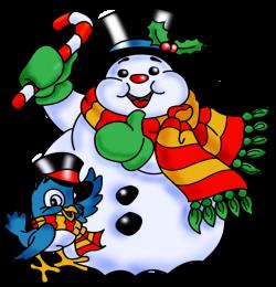 Immagine per pleykasta   *Snowmen*   Pinterest   Snowman, Snowman ...