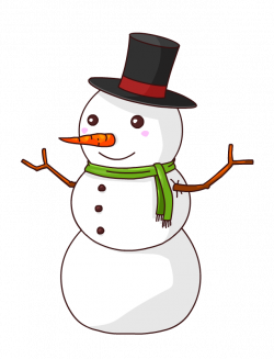 Snowman Transparent PNG Pictures - Free Icons and PNG Backgrounds