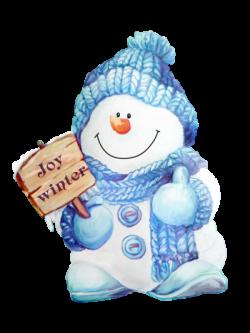 Boneco de Neve | navidad | Pinterest | Snowman, Clip art and ...