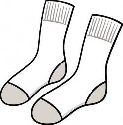 socks-clipart - Central Presbyterian Church