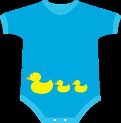 Minus - Say Hello!   baby boy   Pinterest   Babies, Clip art and Scrap
