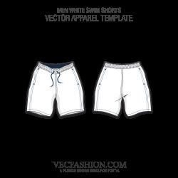 shorts design template - Acur.lunamedia.co