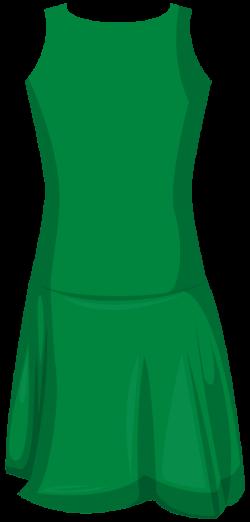 1 Piece Leotard Netball Dress A | Team Colours