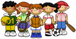 28+ Collection of Pe Clipart Png | High quality, free cliparts ...