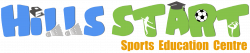 Hills Start Sports Education Centre – Your Start is from here ...