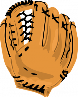 Collection of Sports Equipment Clipart | Buy any image and use it ...