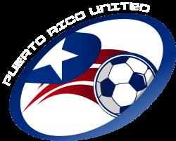 Puerto Rico Clipart sport - Free Clipart on Dumielauxepices.net