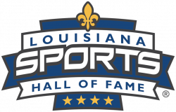 Louisiana Sports Hall of Fame Events to get the Hollywood treatment ...