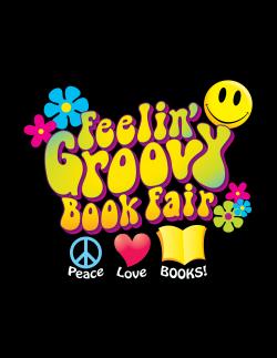 Wayside Book Fair - Wayside Elementary School