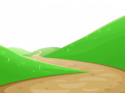 19 Valley clipart HUGE FREEBIE! Download for PowerPoint ...