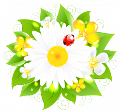 http://gallery.yopriceville.com/Free-Clipart-Pictures/Spring-PNG ...