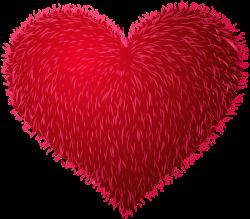 Heart Clip Art PNG Image | happy birthday | Pinterest | Clip art