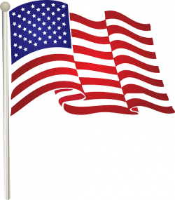 Memorial-Day-Flag-Clipart.png (560×640) | America | Pinterest | Flags