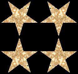 Glitter Gold Star Clipart & Glitter Gold Star Clip Art Images #3368 ...