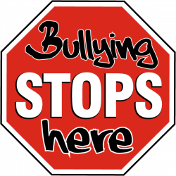 Bullying – Heba Fadeel: Education Blogs