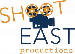 Film Production | Shoot East
