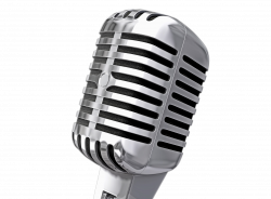 Microphone PNG image free download