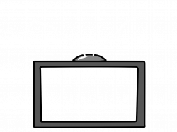 Television Backgrounds Group (42+)