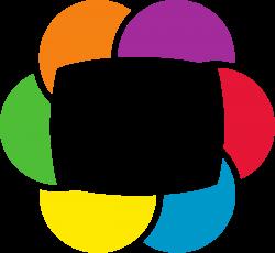 CHCH-DT - Wikipedia