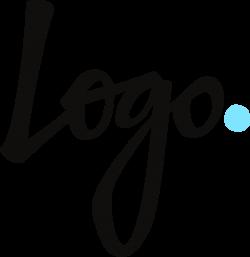 Logo TV - Wikipedia
