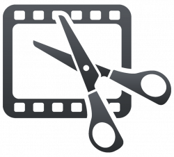 5J Media - Phoenix Video Production, Editing, Audio and Web Design